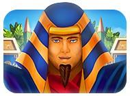 Скачать игру Древние истории. Боги Египта