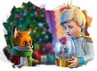 Рождественские истории. Маленький принц. Коллекционное издание