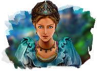 Скачать игру Темные предания. Принцесса-лебедь и Дерево судьбы. Коллекционное издание