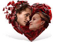 Скачать игру Роман тьмы. Ромео и Джульетта. Коллекционное издание