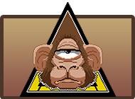 Скачать игру Do Not Feed The Monkeys