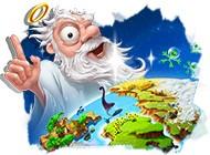 Скачать игру Doodle God