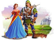 Скачать игру Сказочное королевство 2