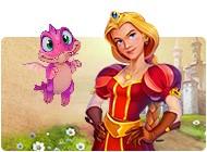 Скачать игру Сказочное королевство 3. Коллекционное издание