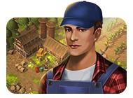 Скачать игру Farm Life