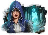 Скачать игру Мрачные легенды 3. Темный город