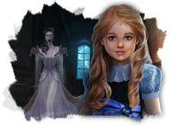 Скачать игру Мрачные истории. Белая леди. Коллекционное издание