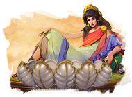 Скачать игру Герои Эллады 4. Рождение мифа