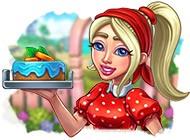 Скачать игру Кэти и Боб. Пекарня. Коллекционное издание