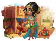 Скачать игру Легенды Индии