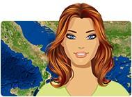 Скачать игру Средиземноморское путешествие