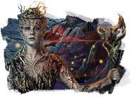 Скачать игру Мифы народов мира. Обращенный в камень. Коллекционное издание