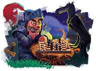 Скачать игру Янки при дворе короля Артура 4. Коллекционное издание