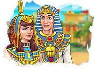 Скачать игру Рамзес. Расцвет империи