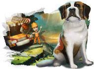 Скачать игру Отважные спасатели 6
