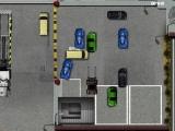 flash игра Carrier Truck