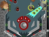 Phantasm Pinball