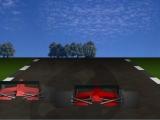 Flash игра для девочек Grand Prix Challenge - Большие гонки