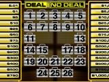 Flash игра для девочек Deal or No Deal 3
