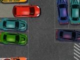Flash игра для девочек Carbon Auto Theft