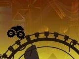 Flash игра для девочек Shadow Factory