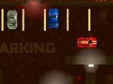 Flash игра для девочек Mafia Driver