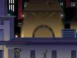 Flash игра для девочек Batman: Mystery of the Batwoman