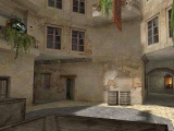 flash игра Counter-Strike Game