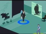 Jail BirdMan - Джаилбирдман