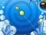 flash игра Lucky Balls