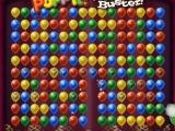 Flash игра для девочек The Poppit Stress Buster