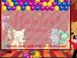 Flash игра для девочек Magic Toy Factory