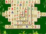 Manjong Gardens - Сады Маджонга