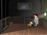 Flash игра для девочек Steppenwolf Episode 5