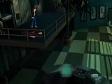 Flash игра для девочек Steppenwolf Episode 9