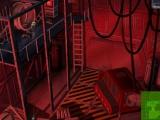 Flash игра для девочек Steppenwolf Episode 12