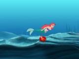 Flash игра для девочек The Secret Sea Collection - Морская Коллекция Русалочки