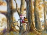 Honey Harvest - Приключение Поросёнка