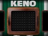 Flash игра для девочек Keno