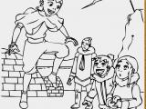 Flash игра для девочек Раскраски: Avatar Last Air Bender 07
