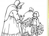 Flash игра для девочек Раскраски: Dwarf
