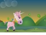 Horsey Racing - Лошадиные бега