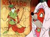 Reward Robin Hood