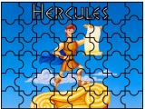Flash игра для девочек Hercules Flaquito