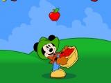 Mickeys Apple Plantation
