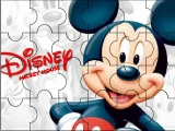 flash игра Mickey Mouse Disney