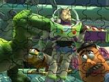 flash игра Buzz y Amigos Aventura