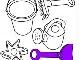 Flash игра для девочек Раскраски: My Toys