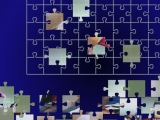 The Duck Jigsaw Puzzle Games