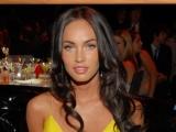 Megan Fox Image Disorder